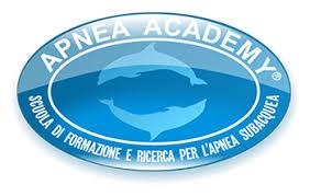 Apnea Academy Cagliari