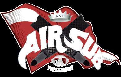 AIR SUB